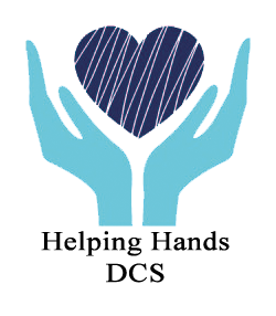 Helping Hands DCS